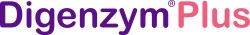 Digenzym-Plus-Logo
